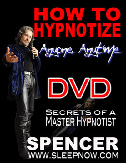 howtohypnotizebookcover.jpg
