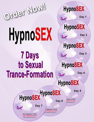 HypnoSex7set.jpg