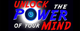 Unlock Your Mind.jpg
