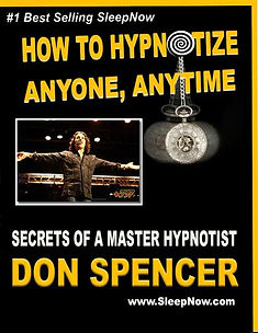howtohypnotize-1.jpg