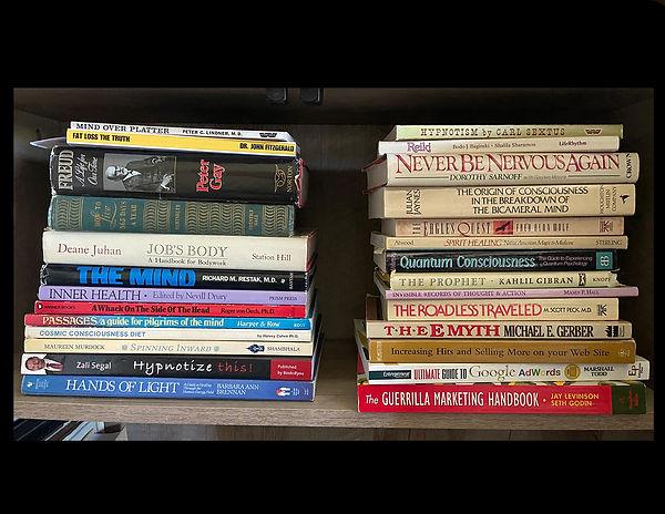 Books 8.jpg