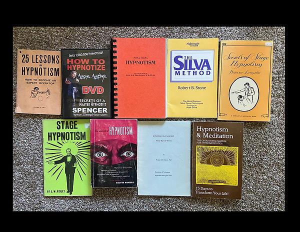 Books 12.jpg