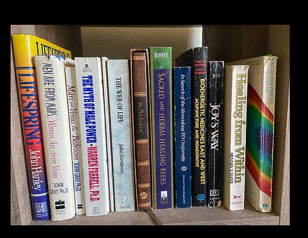 Books 5.jpg