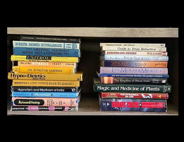 Books 10.jpg