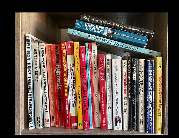 Books 7.jpg