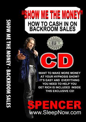 Show_Money_BRS.jpg