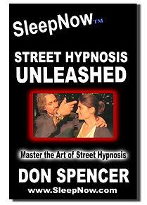streethypnosis.jpg