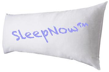 big pillow.jpg