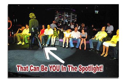 SpencerSpotlight.jpg