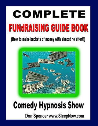 HypnosisFundraising.jpg