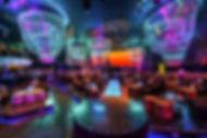 Cavalli-Club-1024x684.jpg
