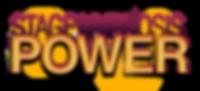 logo-gold-1.png