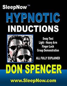 HypnoticInductions.jpg