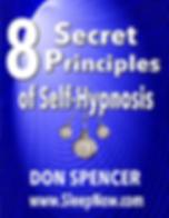 8SecretPrinciples.png