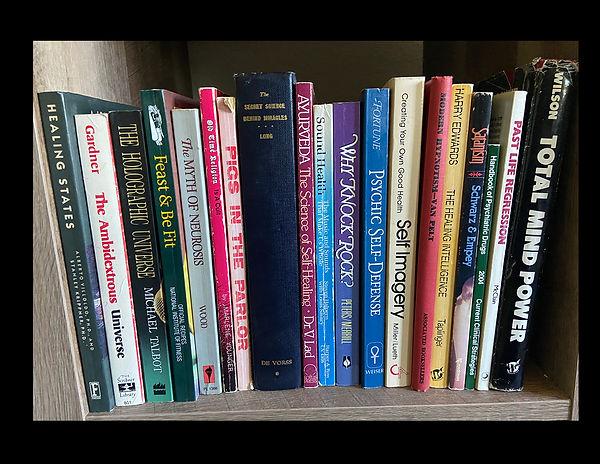 Books 6.jpg