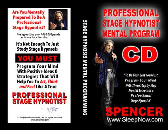 StageHypnosisMentalProgramm.jpg
