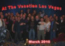 Vegas2010.jpg