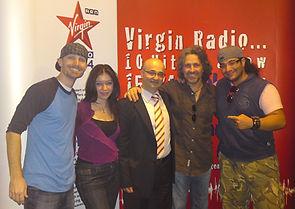 VirginRadioSpencerDubai.jpg