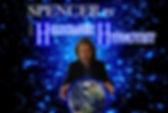 HolographicHypnotist.jpg