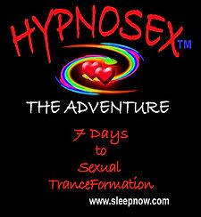 HypnoSEXadventurelOGO.jpg