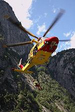 AW139_10.JPG