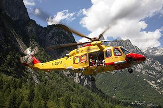 AW139 001_elicottero_elilombarda.jpg