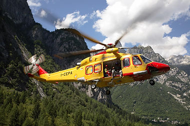 elicottero_elilombarda.jpg