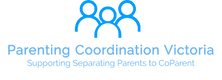 LogoMakr_88CHIX.png