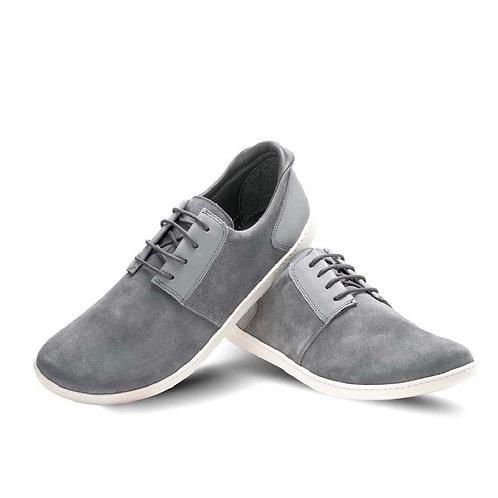 ZAQQ Piquant Grey