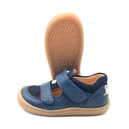 KOEL4KIDS Nappa blue