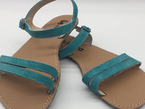 beLenka Summer turquoise
