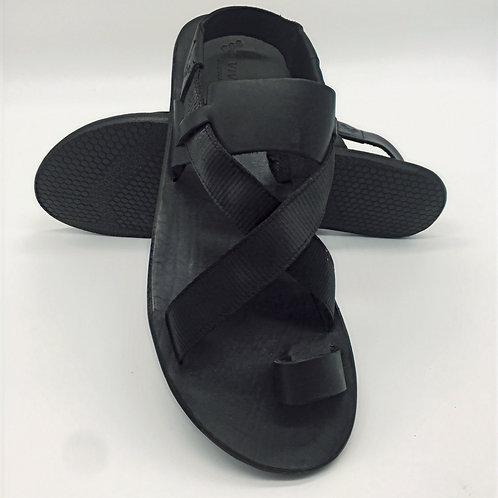 Vivobarefoot Kuru Sandal Women