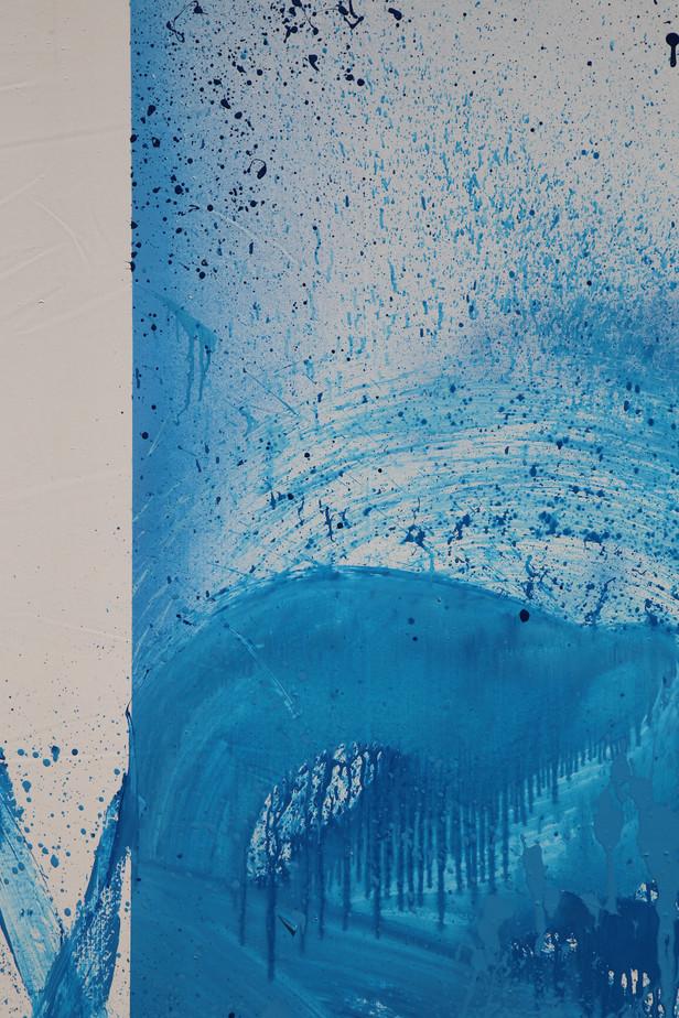 blue detail #8