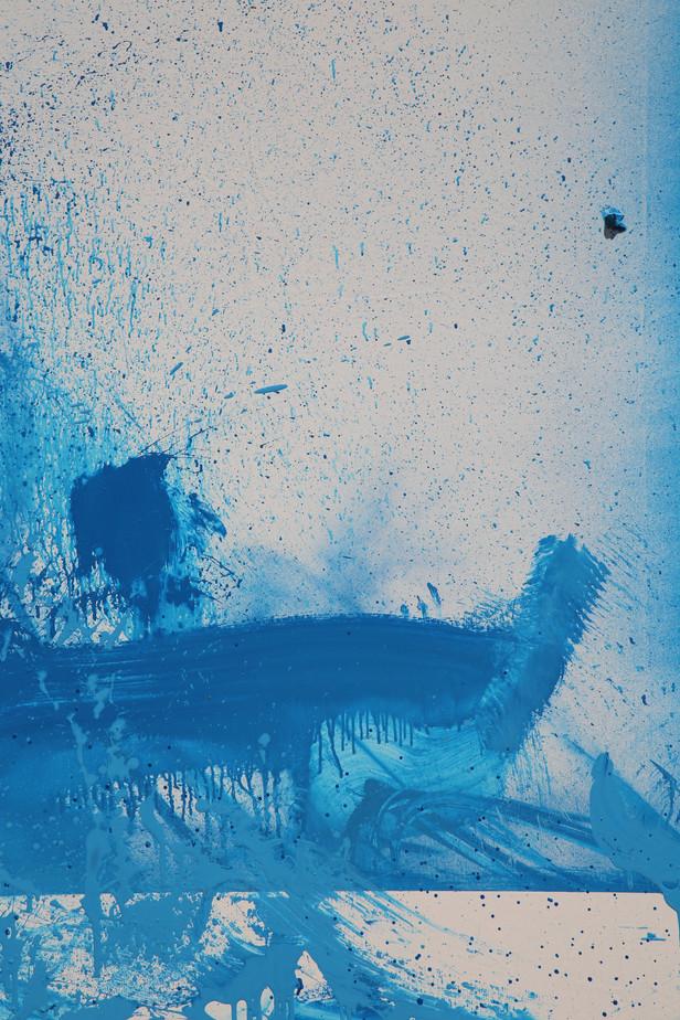 blue detail #10