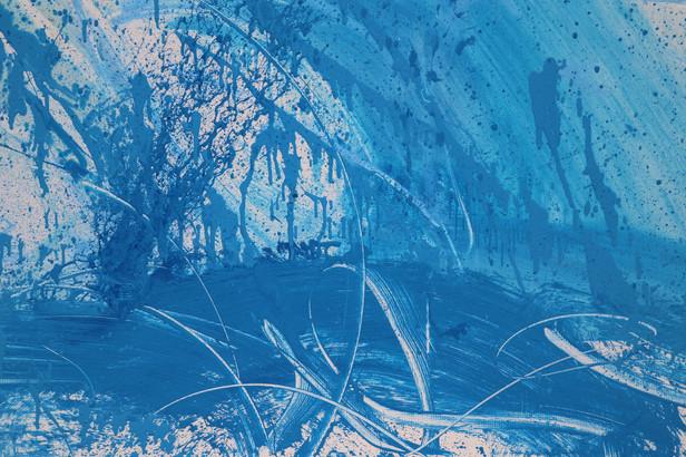 blue detail #16
