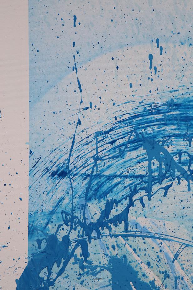 blue detail #14