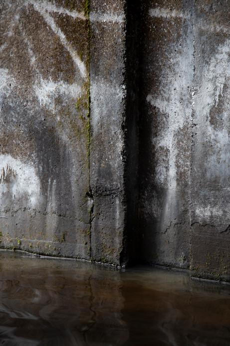 Flood Gate#16.jpg