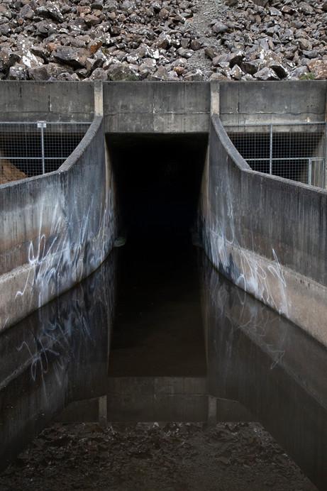 Flood Gate#31.jpg