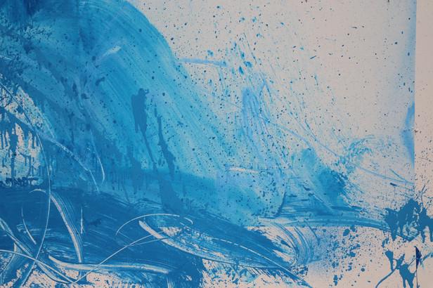 blue detail #17