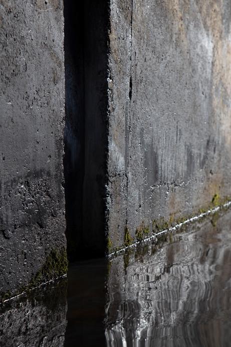 Flood Gate#7.jpg