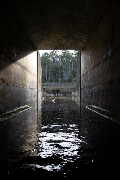 Flood Gate#10.jpg