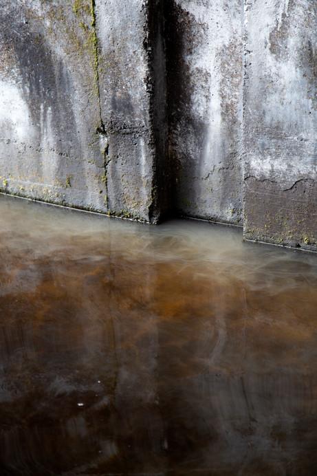 Flood Gate#14.jpg
