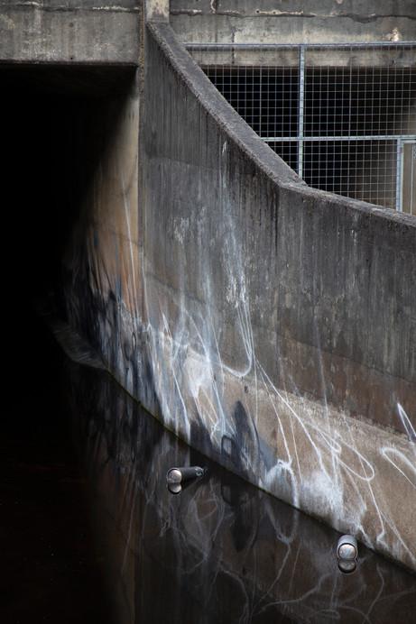 Flood Gate#30.jpg
