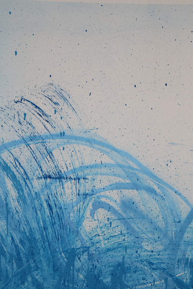 blue detail #6
