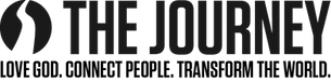 Logo Tagline B.png