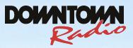 Downtown Radio NI