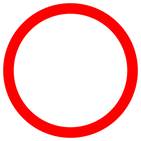 1200px-Red_circle.svg.png