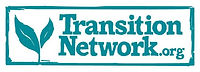 Transition-Network-logo6-300x108@2x.jpg
