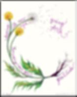 dandelionSpiral-hires-crop.PNG