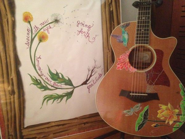 guitarspiral.jpg